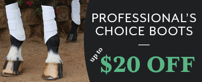 Shop Professional's Choice Deals