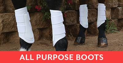 Shop All Purpose Boots