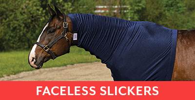 Shop Faceless Slickers
