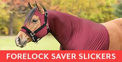 Shop Forelock Saver Slickers