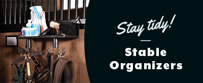 Stable Organizers