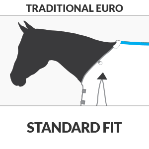 Traditional Euro