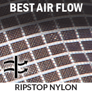 Best Air Flow