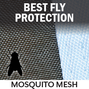 Best Fly Protection