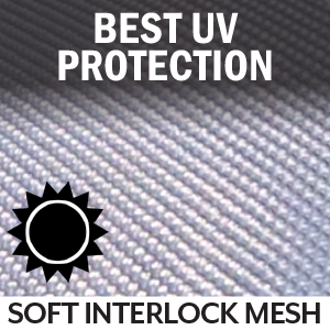 Best UV Protection