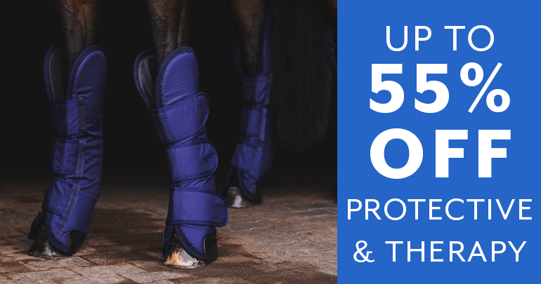 Protective & Therapy - Sale!Featued Category
