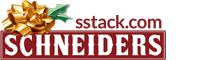 Horse Tack, Blankets & Horse Supplies for Sale: Schneiders Saddlery