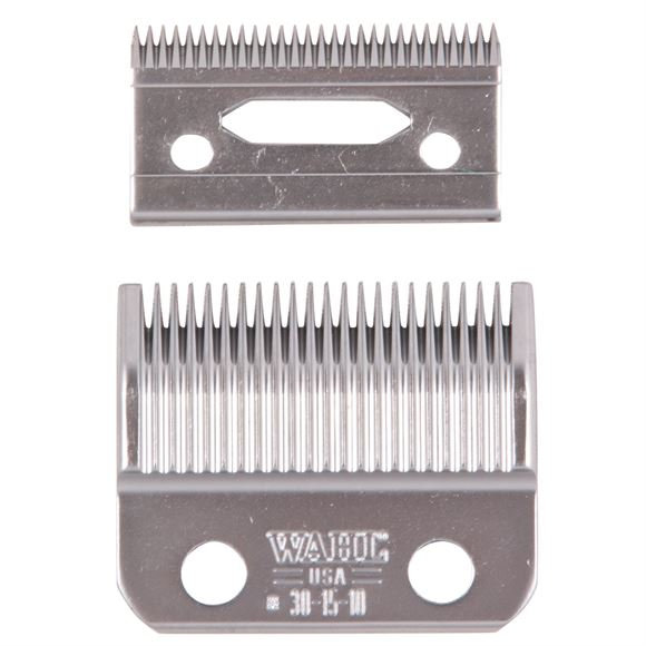 Wahl StablePro Replacement Blade