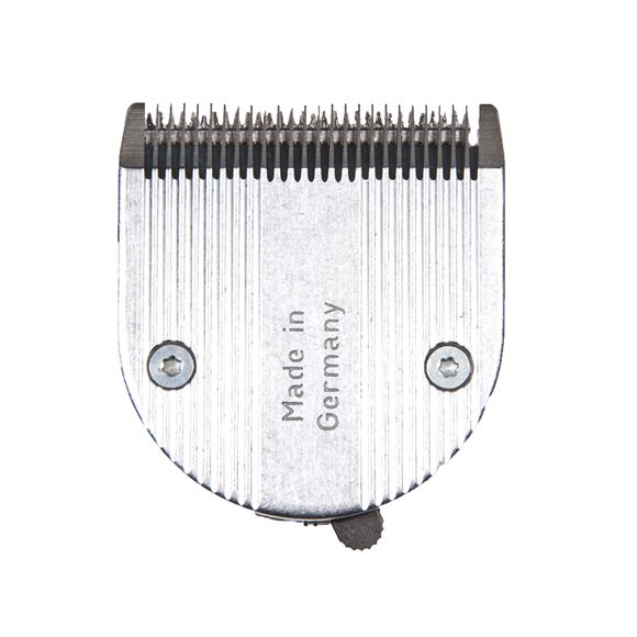Wahl Moser Arco Clipper Blade