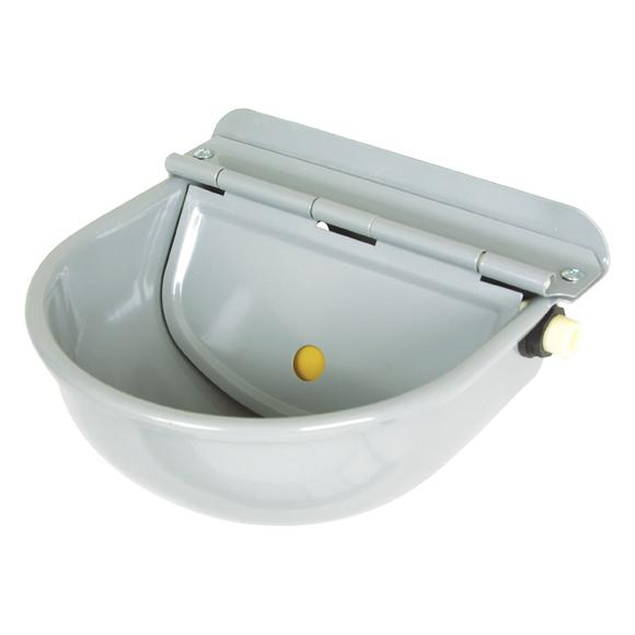 Dura-Tech® Stall Mount Automatic Waterer