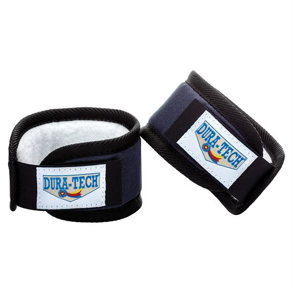 Dura-Tech® Magnetic Ankle Wraps (5 magnets)