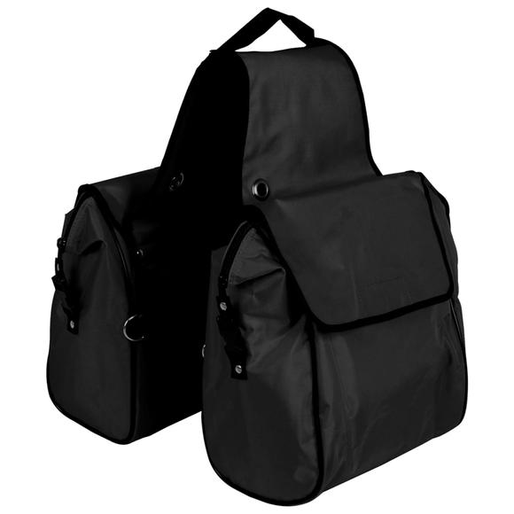 Dura-Tech® Deluxe Oversize Insulated Saddle Bag