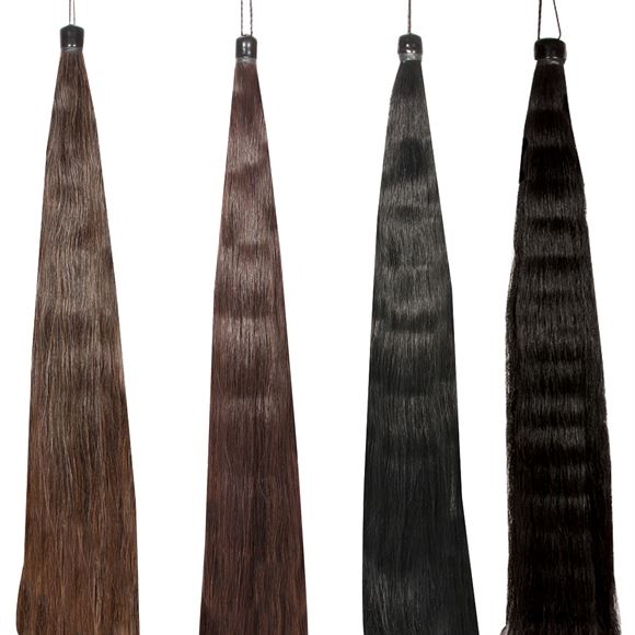 Tail Extensions