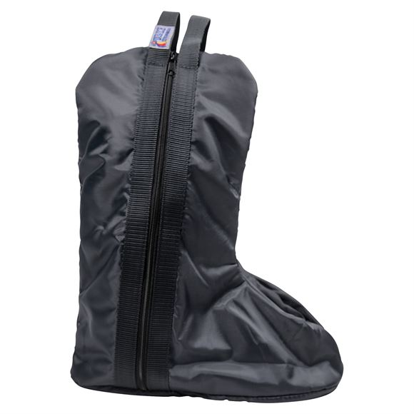 Dura-Tech® Padded Western Boot Bag