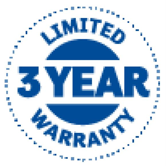 Best Warranty Around