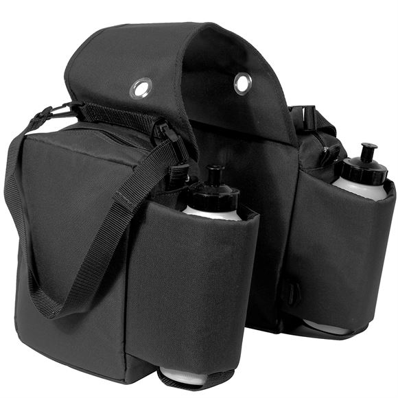 Dura-Tech® Double Sided Saddle Bag