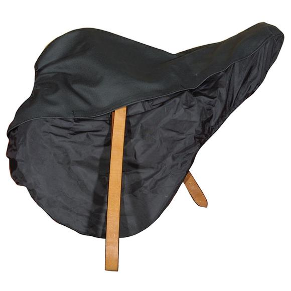 Dura-Tech® Sureseat All Weather English Saddle Cover