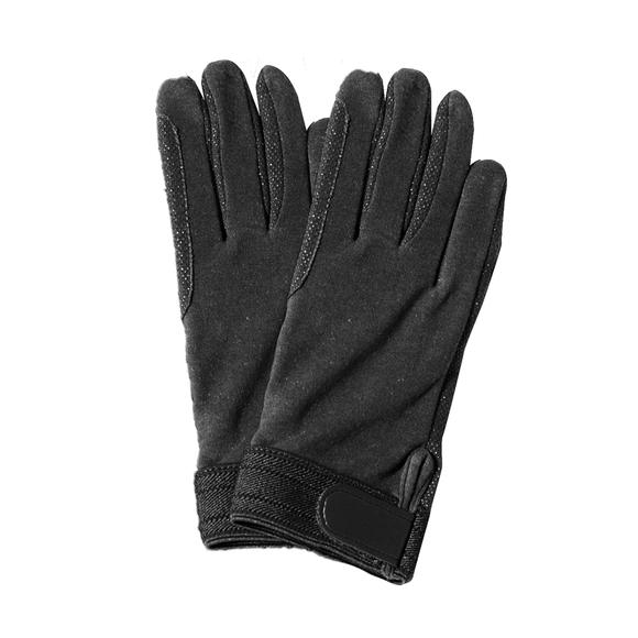 AK Light Grip Horse Riding Gloves For Competition /& For Dressage