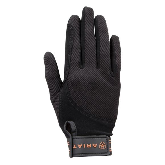 Ariat® Tek Grip Gloves