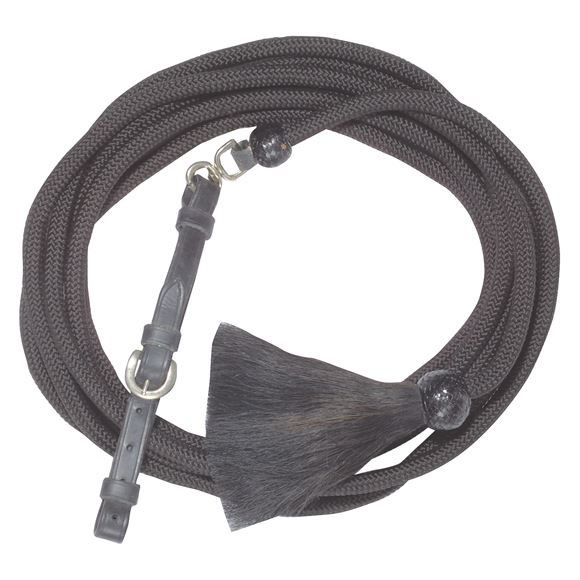 Dura-Tech® Braided Nylon Show Lunge Line