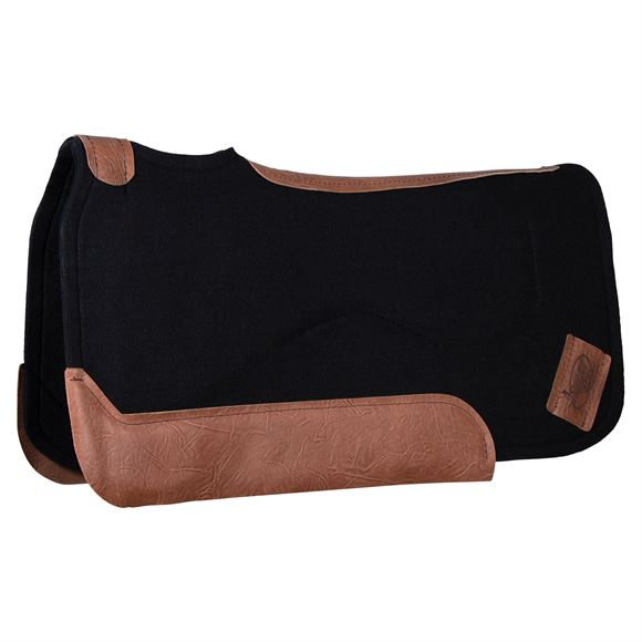 Impact Gel™ Close Contact Contour Saddle Pad
