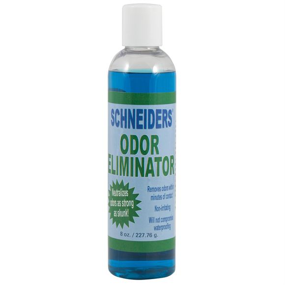 Schneiders® Odor Eliminator 8oz