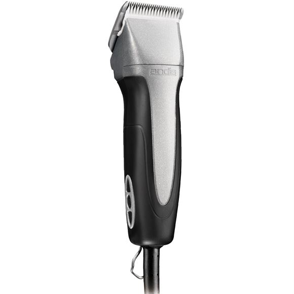 Andis Excel 5 Speed Corded Clipper
