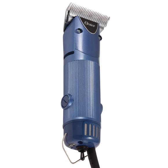 Oster A5 Two Speed Equine Clipper