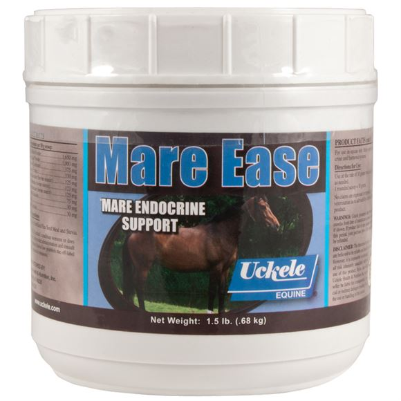 Mare Ease