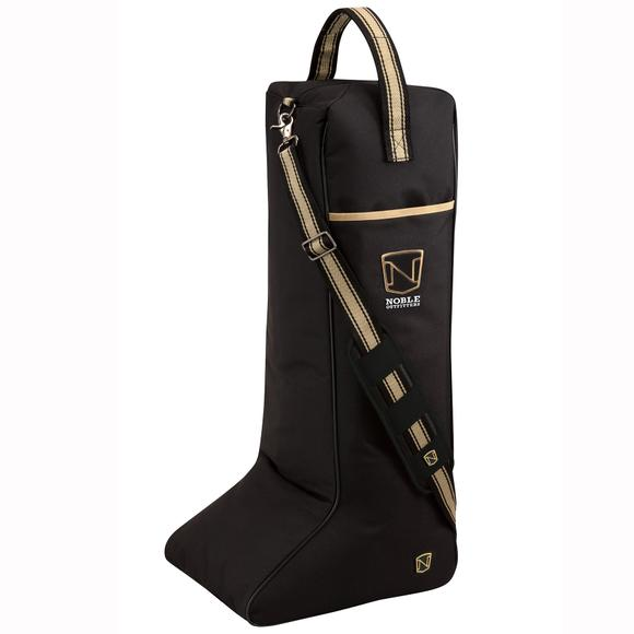 Noble Outfitters® Just For Kicks Tall Boot Bag