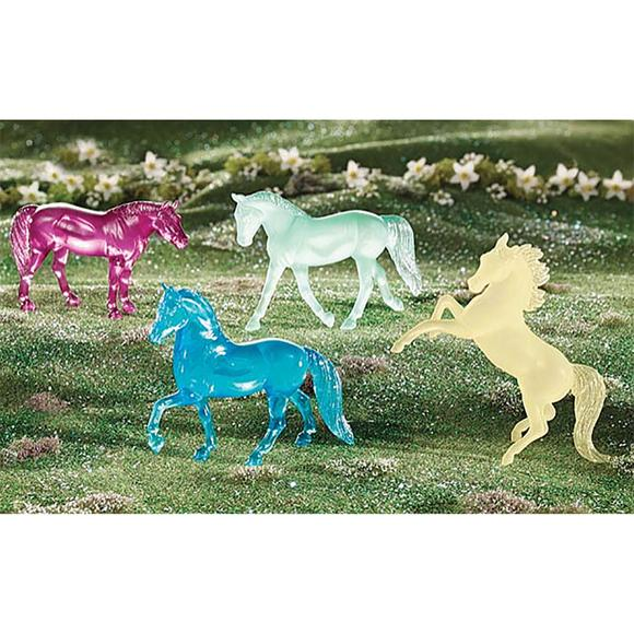 Breyer Horse Crazy Gift Set