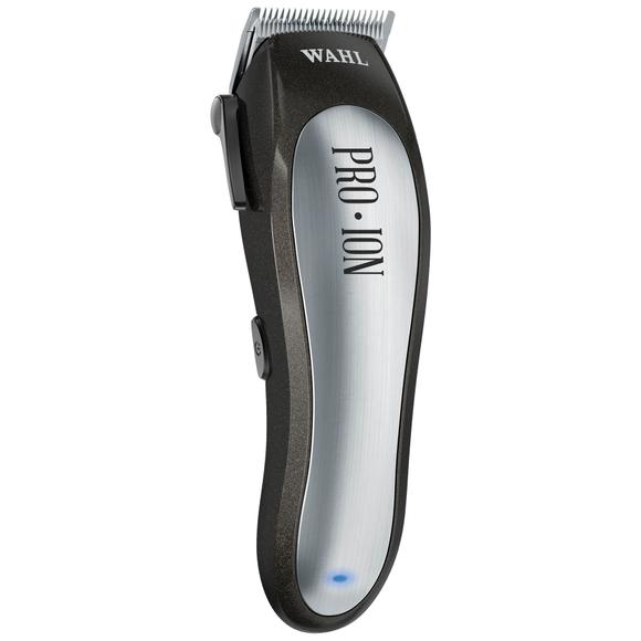Wahl Pro Ion Cordless Clipper