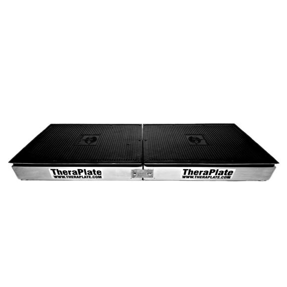 Theraplate K-12 2'x6'