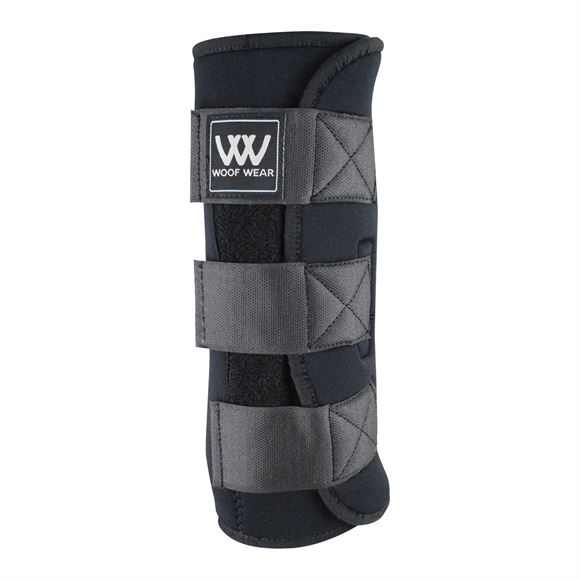 Woof Wear Hot/Cold Therapy Boots