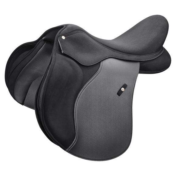 Wintec 2000 All Purpose English Saddle