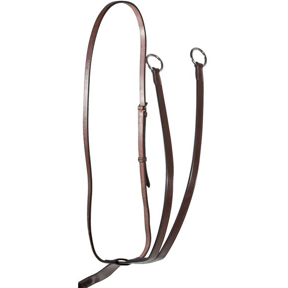 Premier Running Martingale