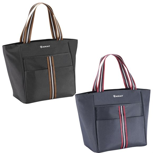Ariat Carry All Tote Bag