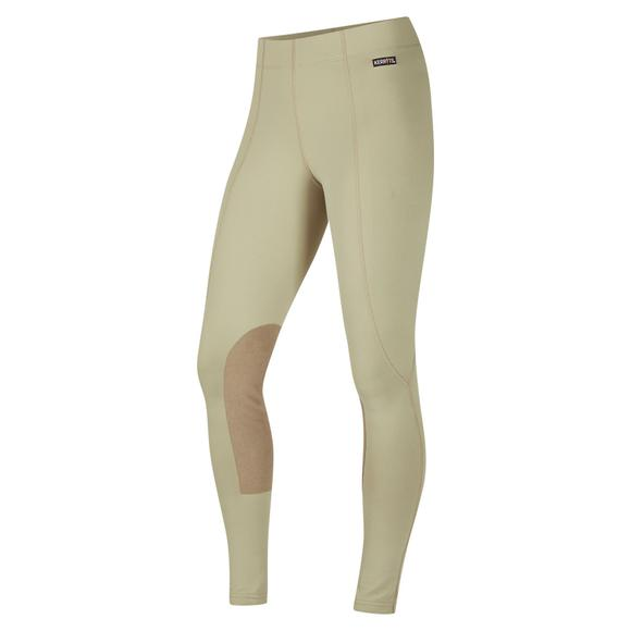 Kerrits® Flow Rise Performance Riding Tights