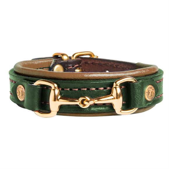 Noble Outfitters™ On The Bit Braceletimage