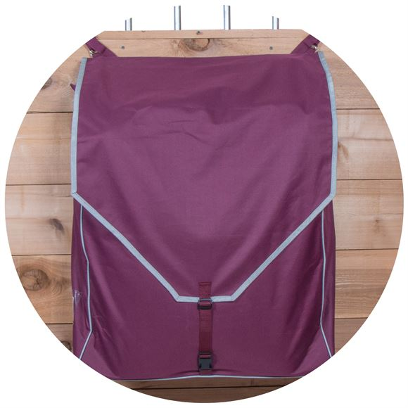 The Stall Bag You've Always Wanted