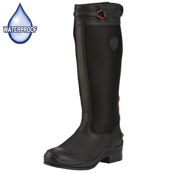 Ariat Ladies Extreme H2O Tall Boots