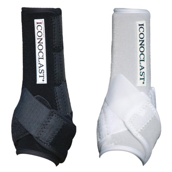 Iconoclast® Hind Orthopedic Support Boots