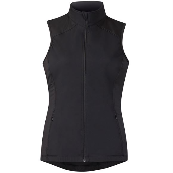 Kerrits Ladies All Terrain Vest