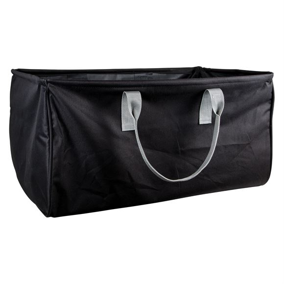 Dura-Tech® Horseman's Large Utility Tote