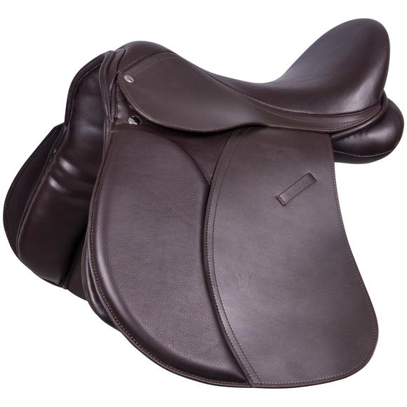 Premier All Purpose English Starter Saddle