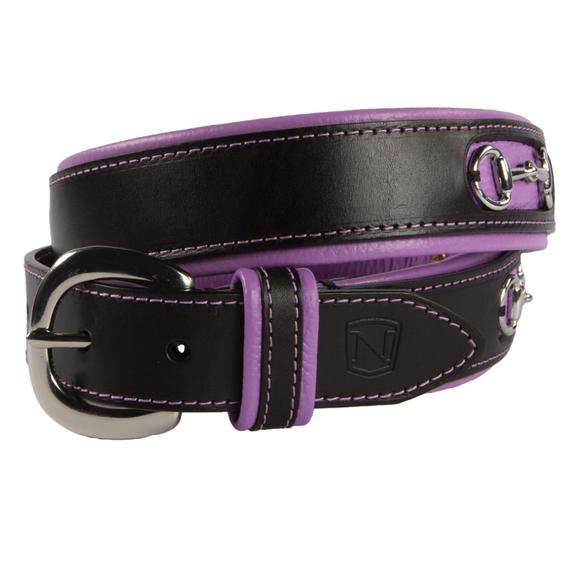 Noble Outfitters™ On the Bit Belt