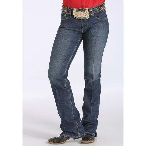 Cinch Ladies Kylie Slim Jean