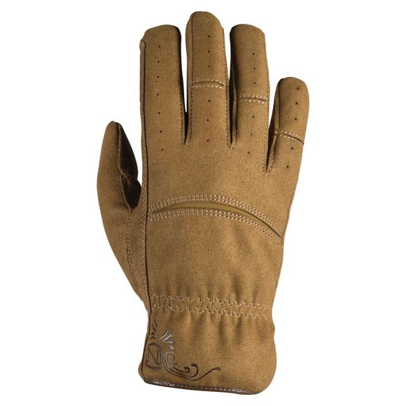 Noble Outfitters® Women's Dakota Work Gloves