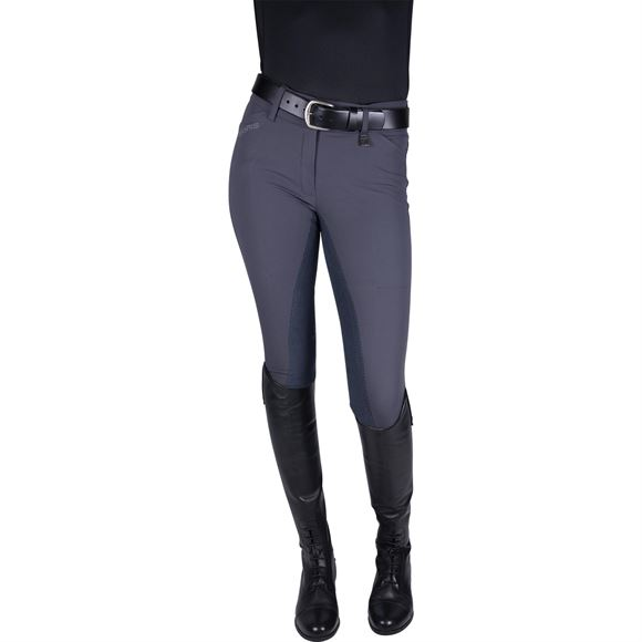 Romfh Ladies Sarafina Full Seat Breech