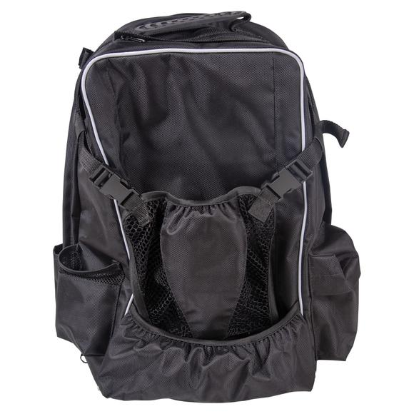 Dura-Tech® Extreme Rider's Backpack